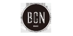 bcn-brand