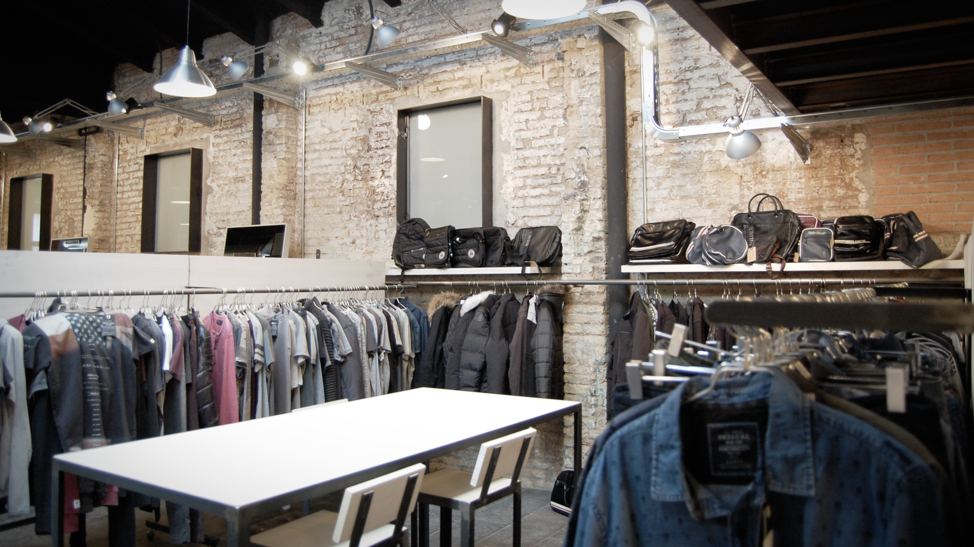showroom-barcelona-marques