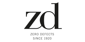 ZD-zero-defects